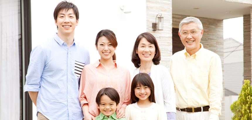 坂巻建築 春日部市 新築・リフォーム・ソーラーハウスの施工工務店